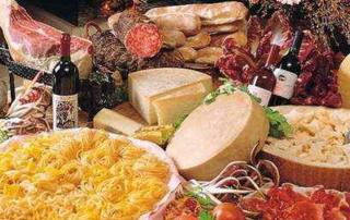 Gastronomico