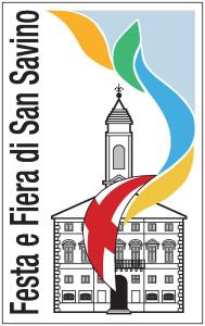 Logo-dis.SanSavino