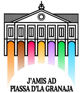 Logo_AMIS_Granaja