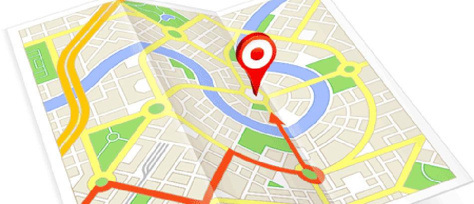 Risultati immagini per mappa