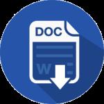 Scarica File DOC