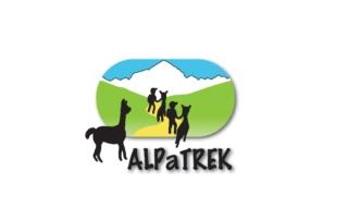 LOGO AlpaTrek-page-001