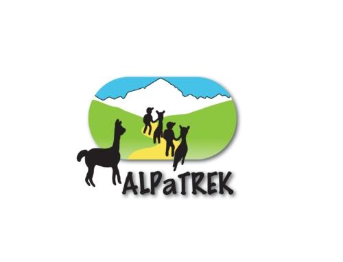 ALPa Trek – Arena Parco Dora – 7 Luglio – Giornata dedicata ai bambini